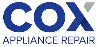 Cox Appliance Repair